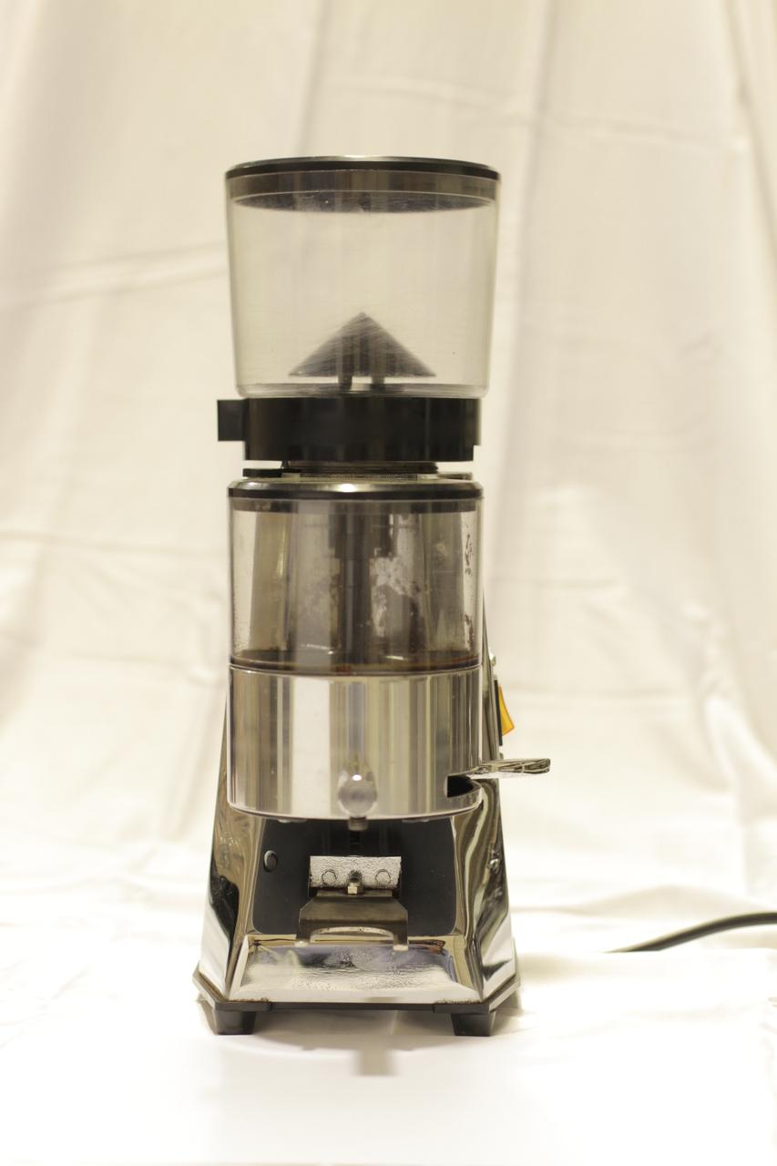 Ecm casa speciale coffee grinder pre loved for Casa speciale