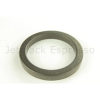 Faema Group Head Seal 8.5mm