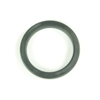 Faema Group Head Seal 8mm