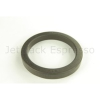 Faema Group Head Seal 9mm