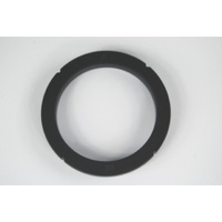Rancilio Silvia Group Head Seal