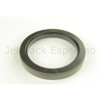 Unic Group Head Seal 9mm