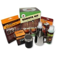 Barista Essentials Kit, Barista