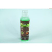 Triple Action Coffee Machine Descaler 250ml