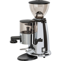 Macap M4 Coffee Grinder