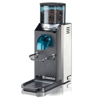 Rancilio Rocky Coffee Grinder (doserless)