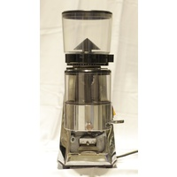 Anfim BEST coffee grinder - Pre-loved