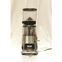 ECM Casa Speciale coffee grinder - Pre-loved