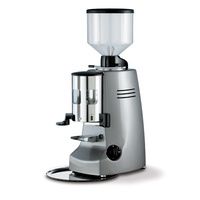 Mazzer Robur - ex demo
