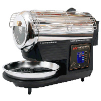 Hottop B Coffee Roaster