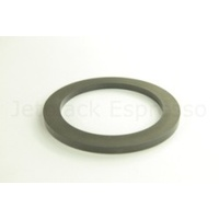 MC047 - Lelit Group Head Seal (Rubber)