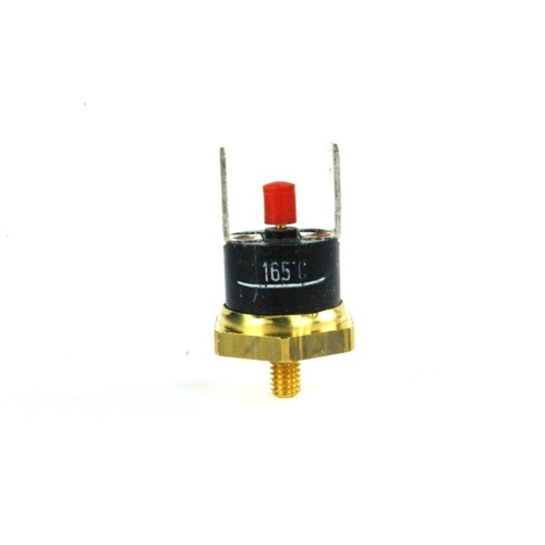 MC032 - Thermostat Resettable 165