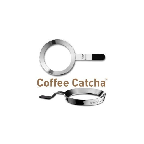 Coffee Catcha