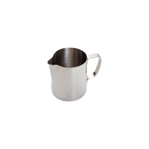 Milk Jug 400ml