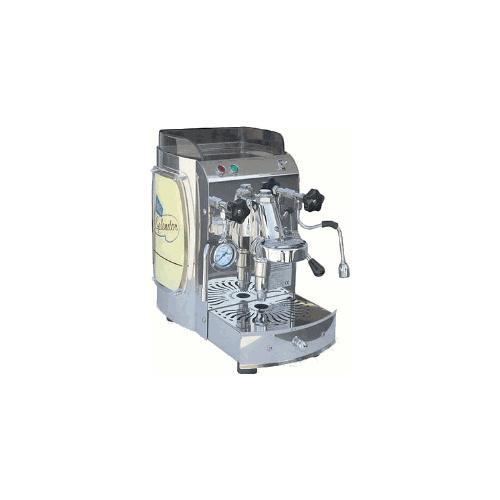 espresso washing machine best deals
