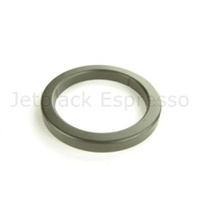 Faema E91 Group Head Seal 8mm