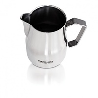 Rocket Milk Jug 35cl