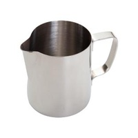 Milk Jug 600ml