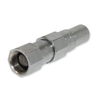 Pressure Reducing Valve 350kpa