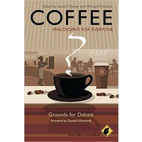 Coffee: Grounds for Debate