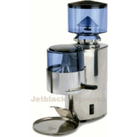 Bezzera BB004 Coffee Grinder