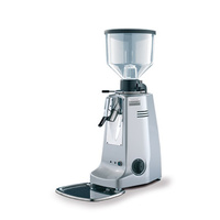 Mazzer Major Grocery DR