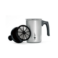 Tuttocrema Milk Frother