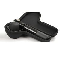 Handpresso Travel Case