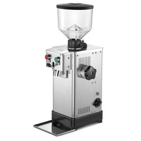 Mazzer Grocery DR 100
