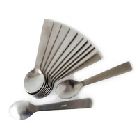 ACME Teaspoon