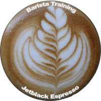 Beginner Barista Course Notes