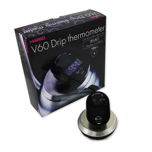 Hario V60 Drip Thermometer